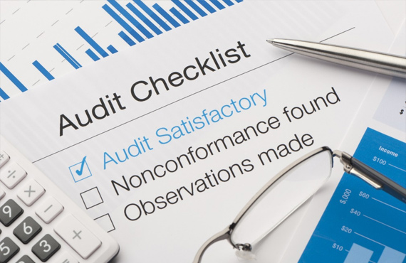 belfast independant auditing and monitoring